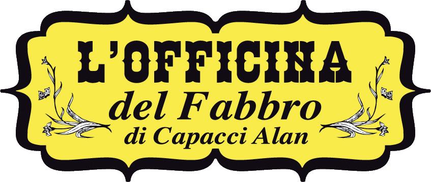 Officina del Fabbro